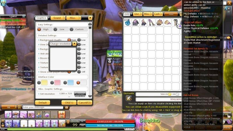 Screen Resolution Screen12