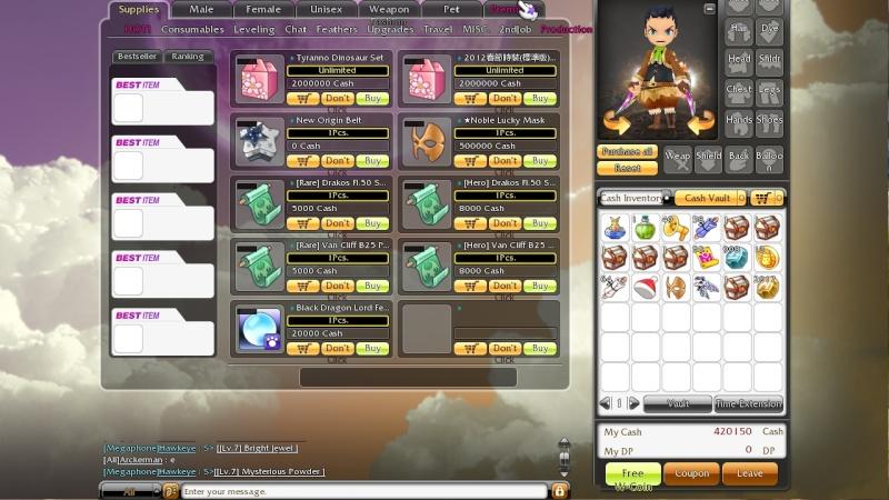 Screen Resolution Screen14
