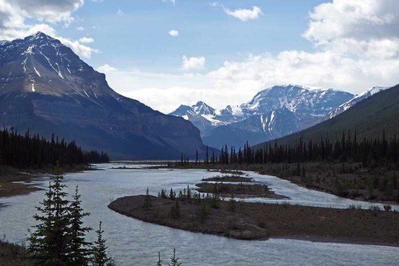 Ouest canadien 16110214