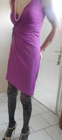 moi et ma garde robe Imgp5713