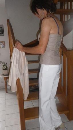 moi et ma garde robe Imgp5714