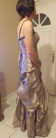 moi et ma garde robe Imgp5715
