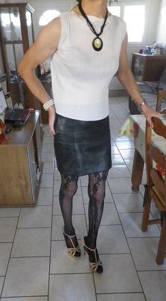 moi et ma garde robe Imgp5815