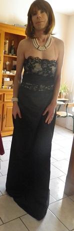 moi et ma garde robe Imgp5914