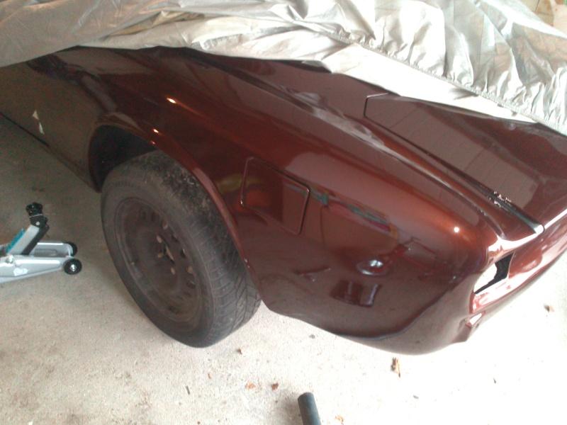début restauration coupe bertone 1750 - Page 5 Dsc_0313