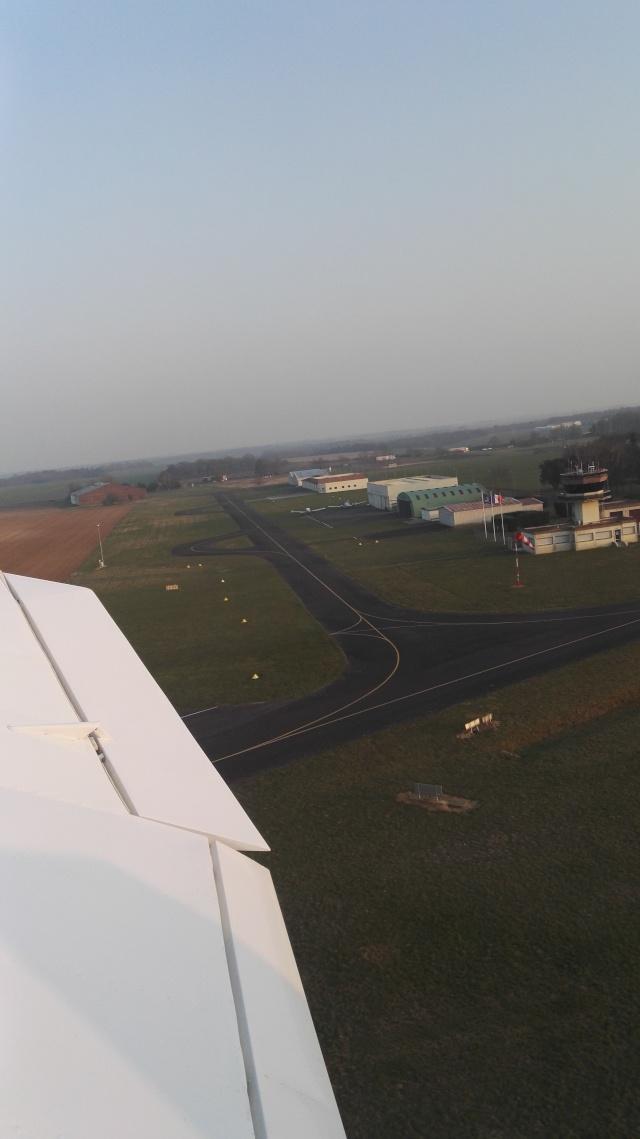 Rencontre avec un JA avant le vol Printemps Nord Clamecy Img_2012