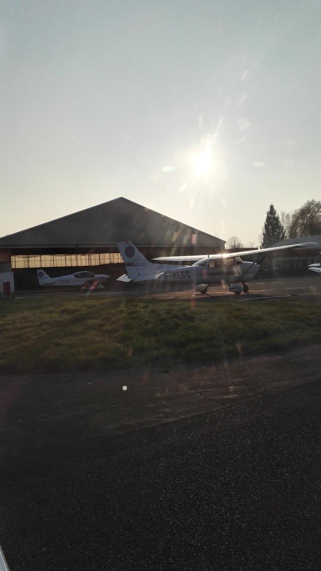 Rencontre avec un JA avant le vol Printemps Nord Clamecy Img_2013