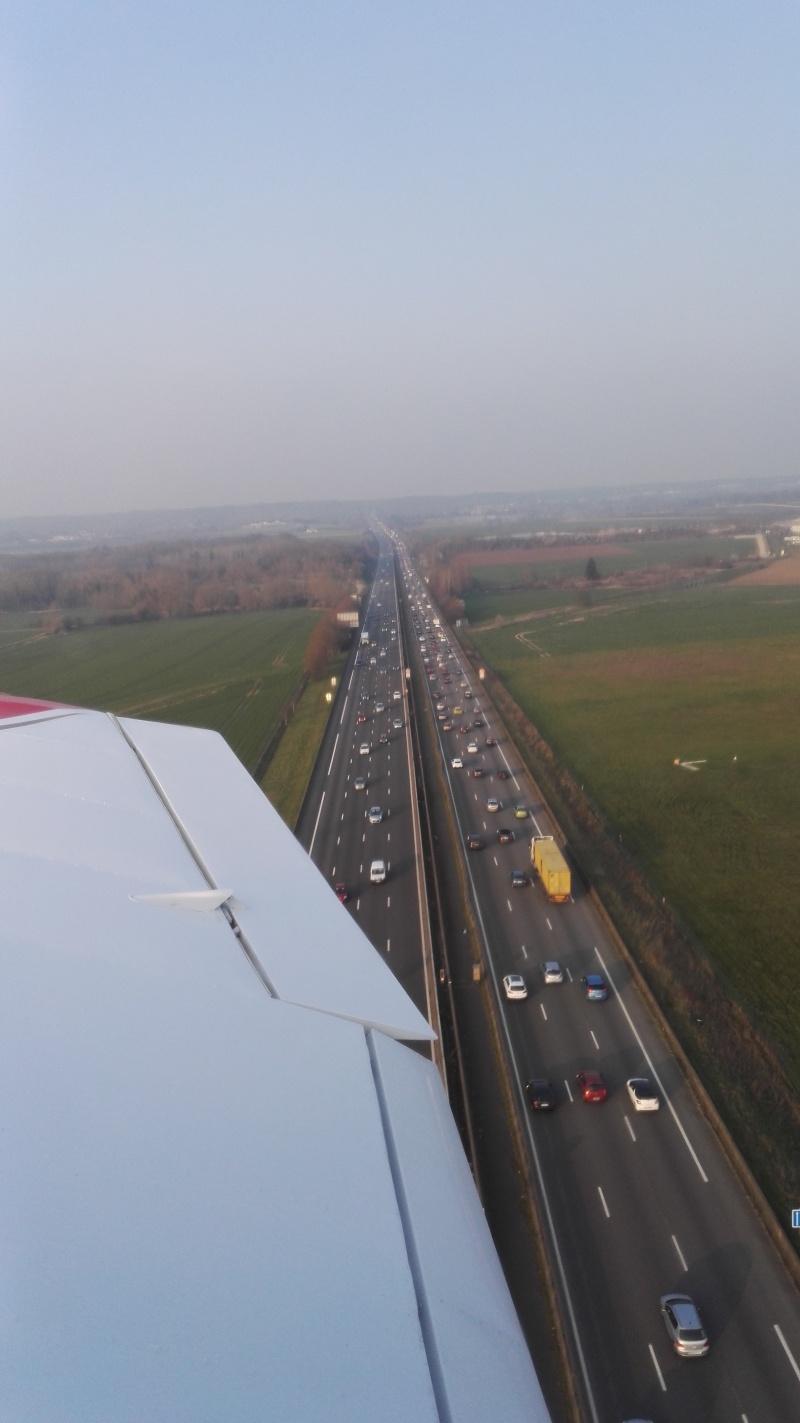Rencontre avec un JA avant le vol Printemps Nord Clamecy Img_2015