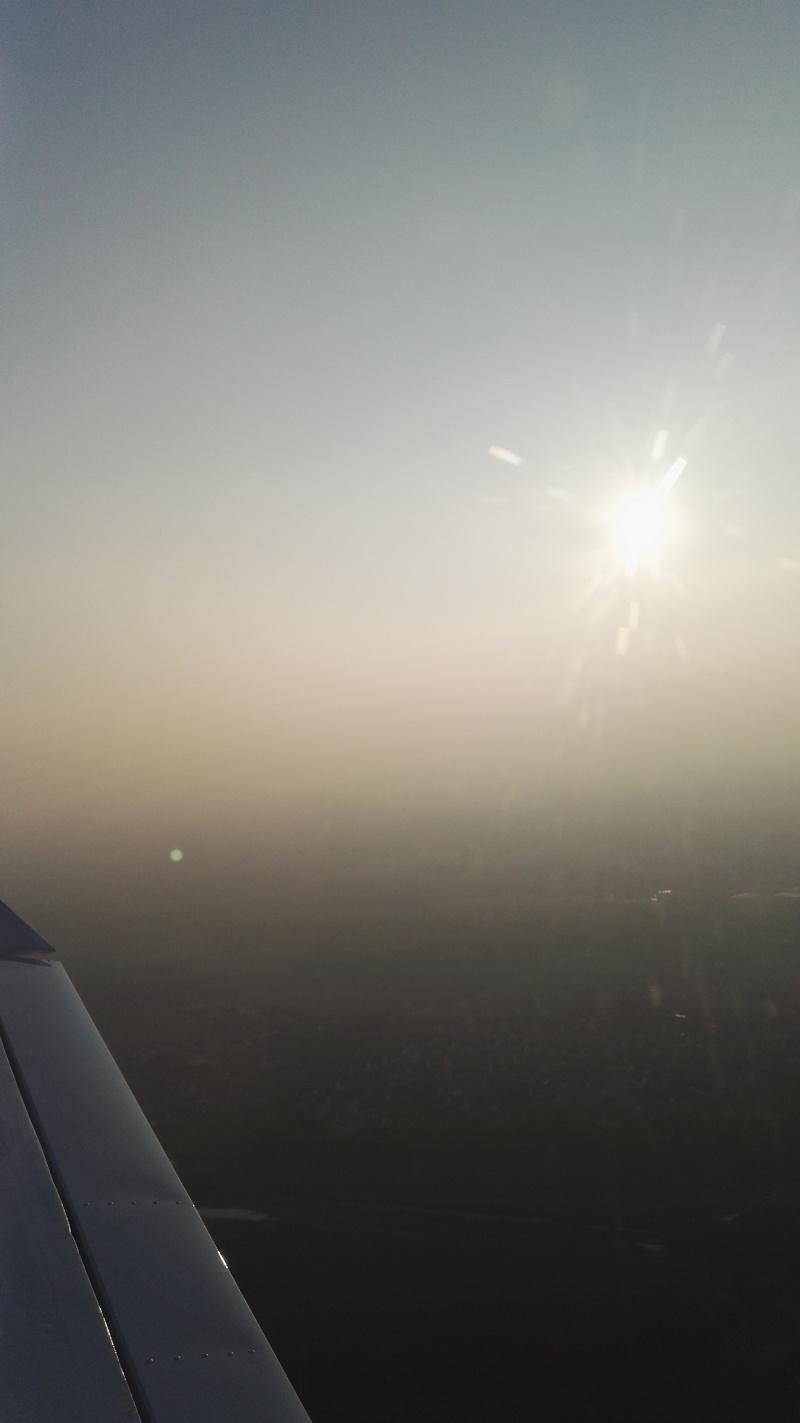 Rencontre avec un JA avant le vol Printemps Nord Clamecy Img_2020