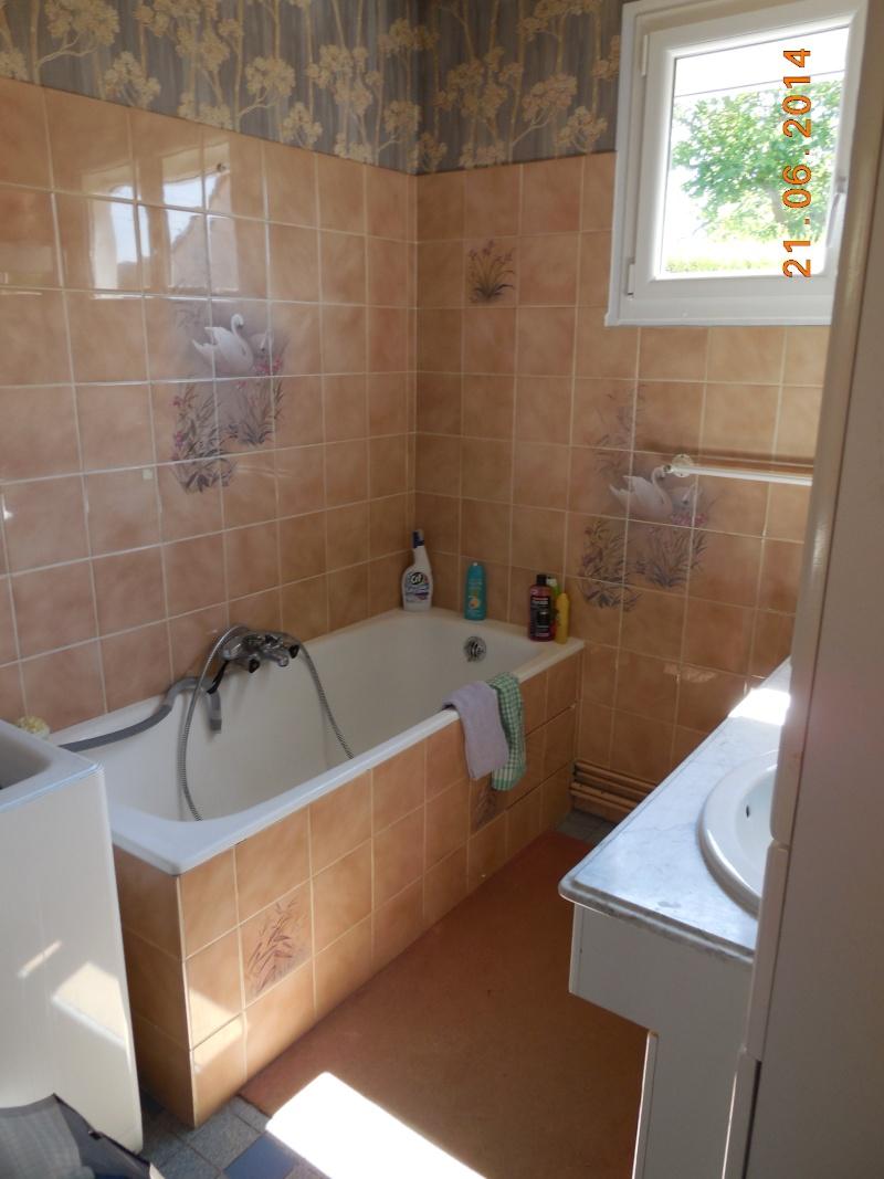 la salle de bain... Dscn0120