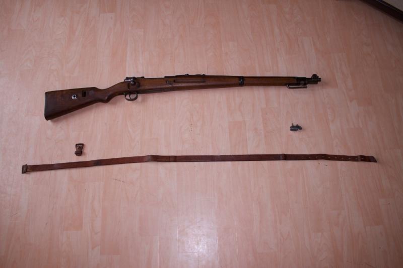 K98 A Erfurt 1917 _mg_8710