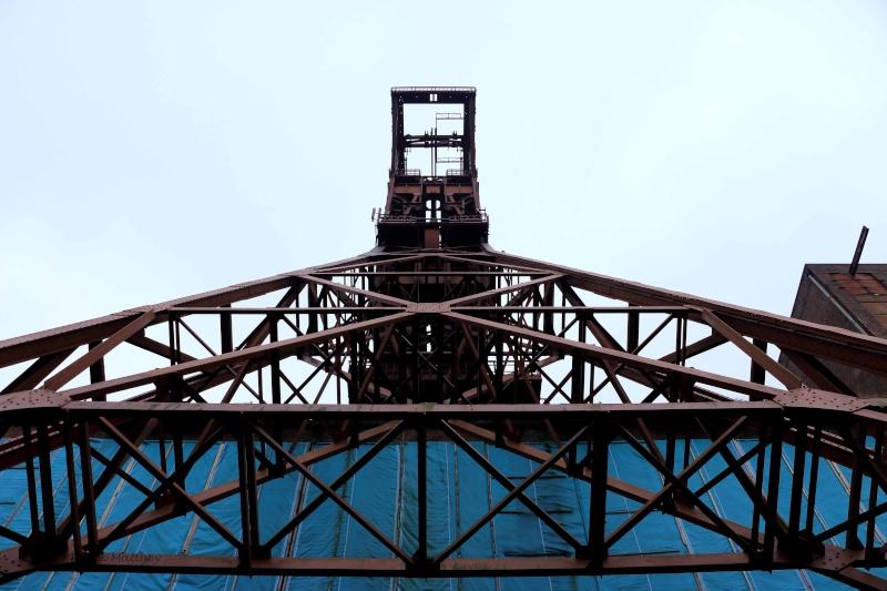 Bergwerk Consolidation Schacht 4+9 Img_4832