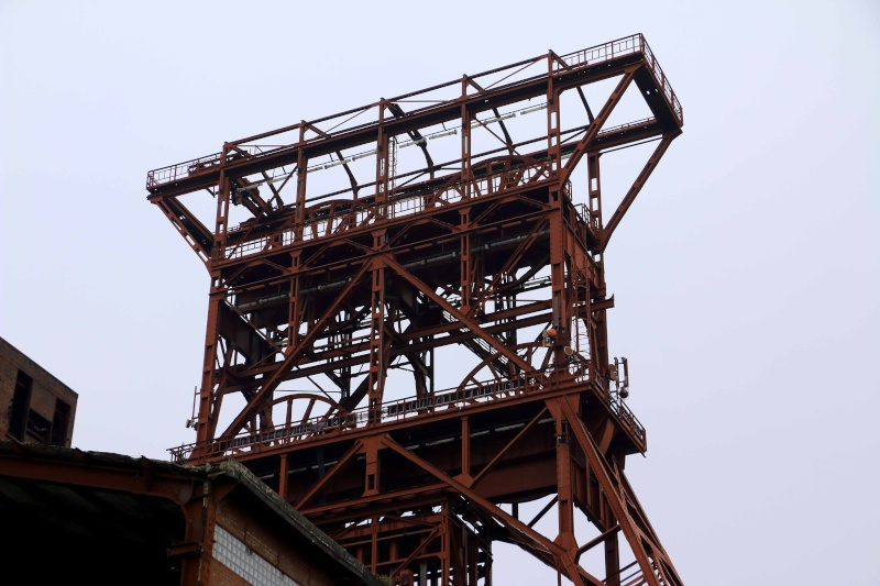 Bergwerk Consolidation Schacht 4+9 Img_4837