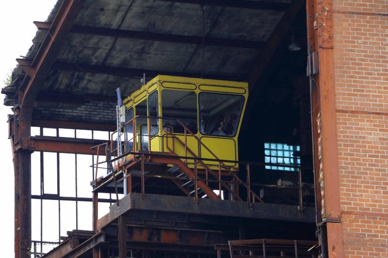 Bergwerk Consolidation Schacht 4+9 Img_4840