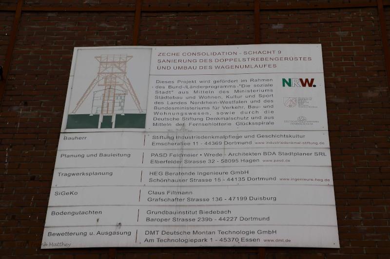 Bergwerk Consolidation Schacht 4+9 Img_4844