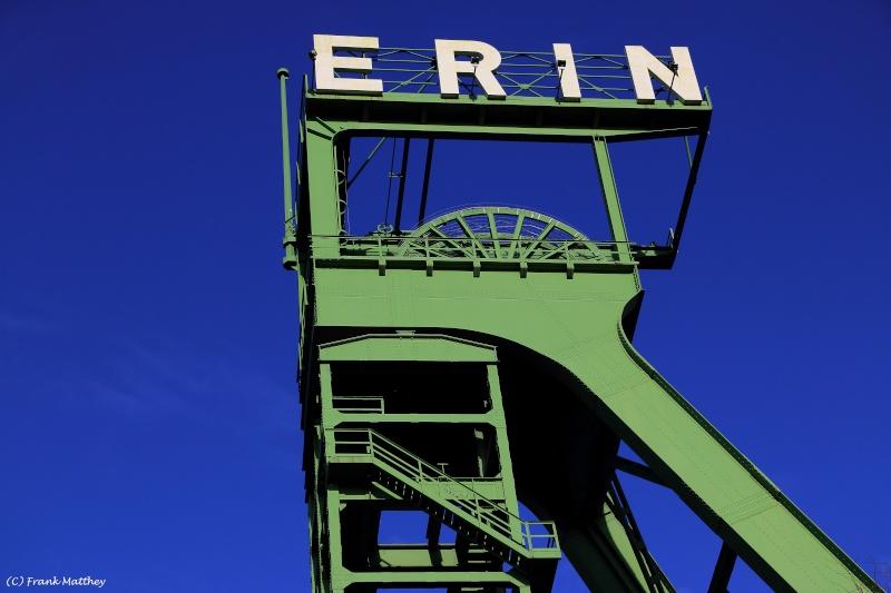 Zeche Erin in Castrop-Rauxel Img_5216