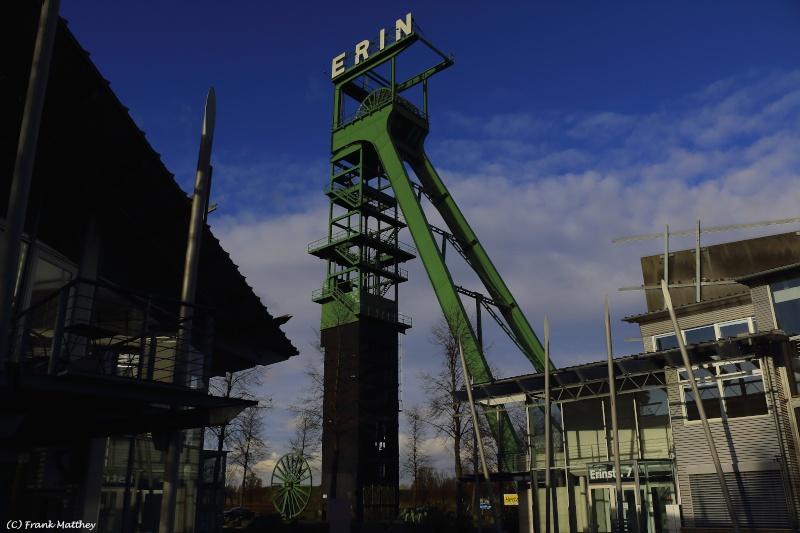 Zeche Erin in Castrop-Rauxel Img_5217