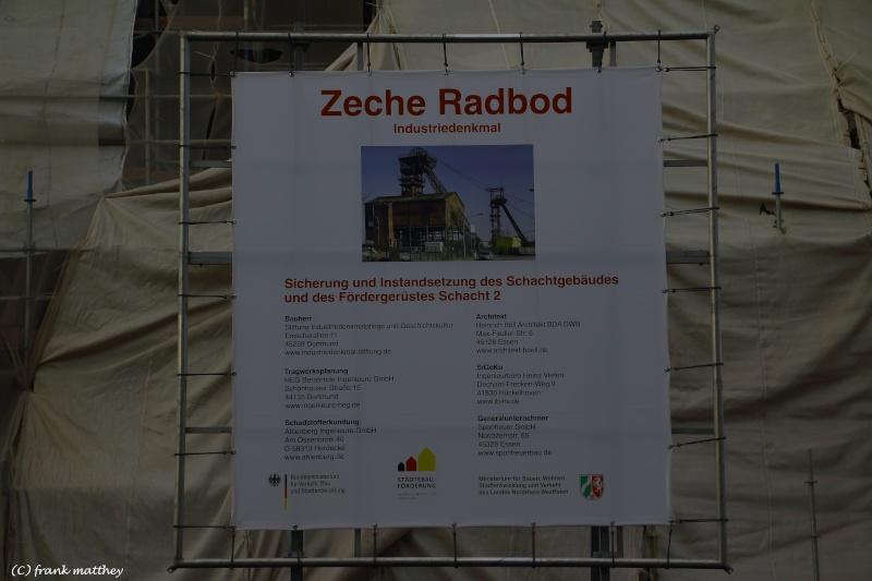 Zeche Radbod Img_5611