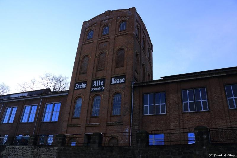 Zeche Alte Haase Img_6627