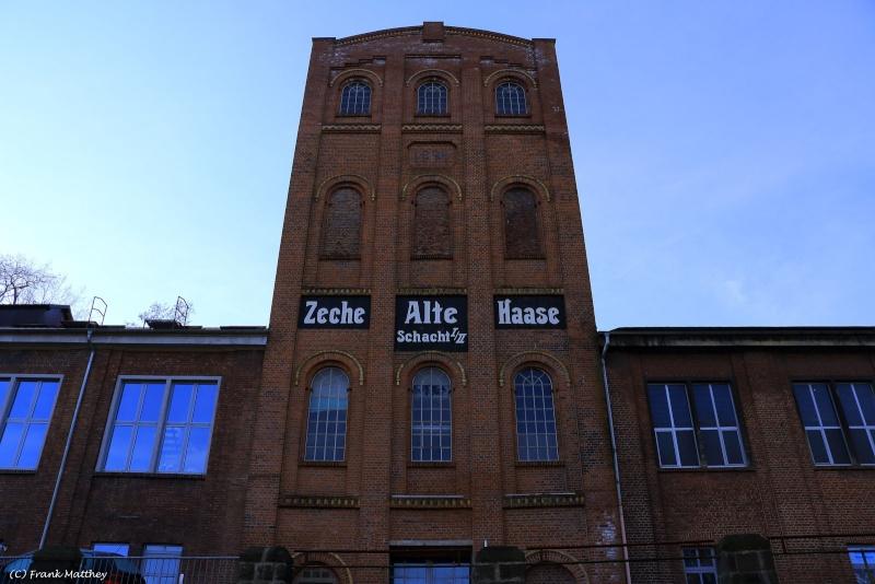 Zeche Alte Haase Img_6628