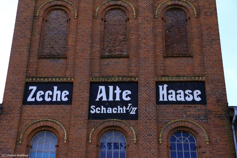 Zeche Alte Haase Img_6633