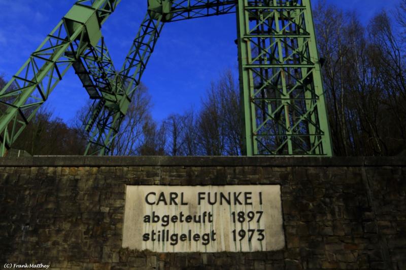 Zeche Carl Funke Img_6710