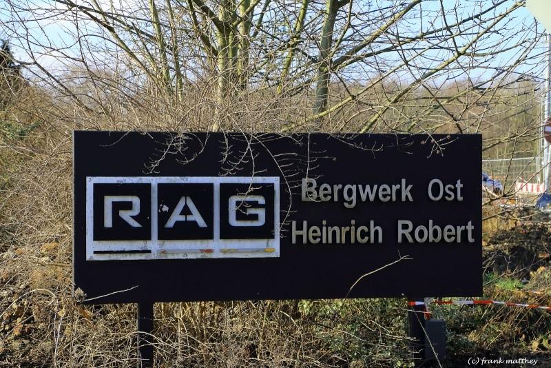 Bergwerk Ost Heinrich Robert Img_6824