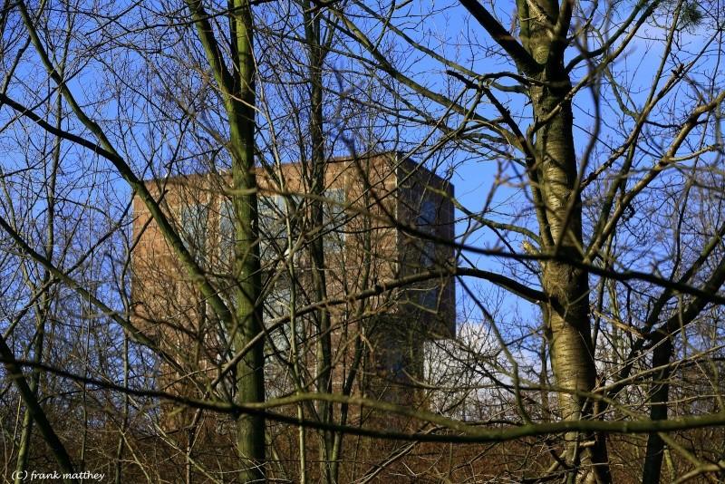 Bergwerk Ost Heinrich Robert Img_6833