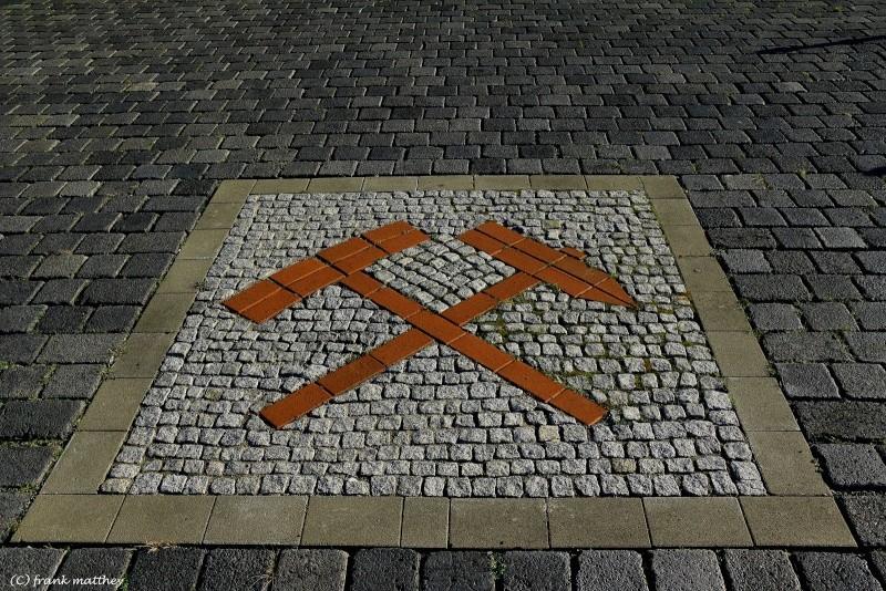 Zeche Königsborn Schacht IV Img_6836