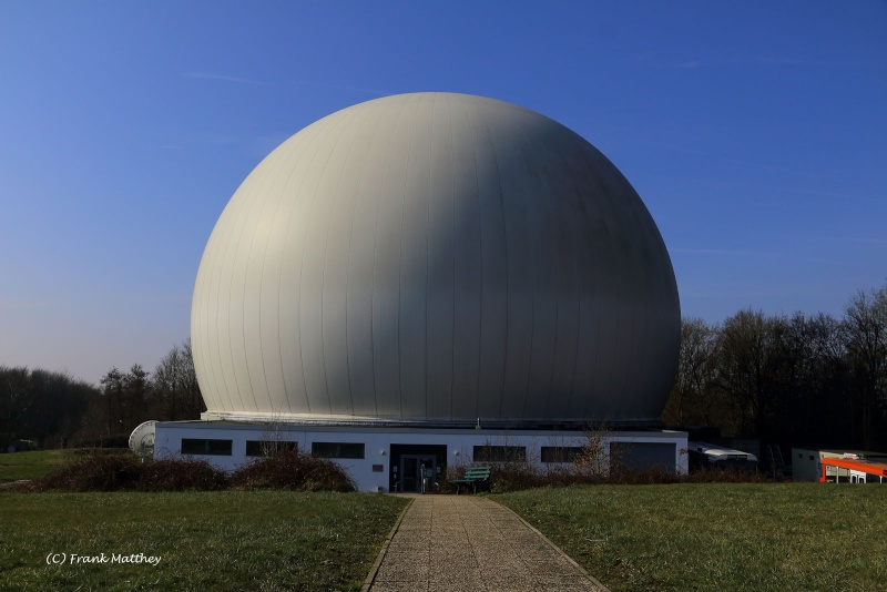 Sternwarte Bochum Img_7820