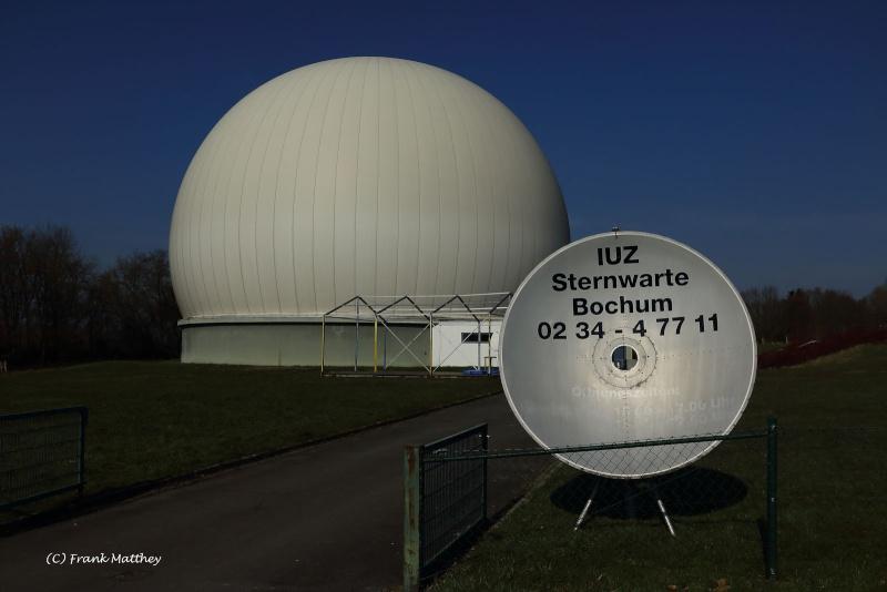 Sternwarte Bochum Img_7823