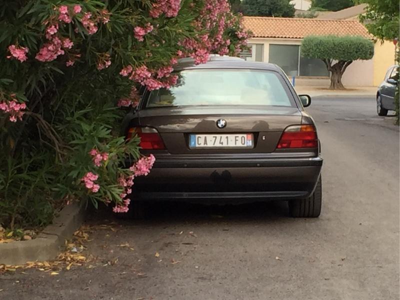 Bmw 740ia de 1995 rsc Image13