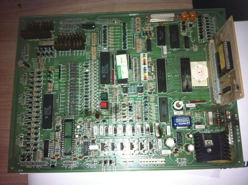recherche composants manquant - Page 4 Photo_10
