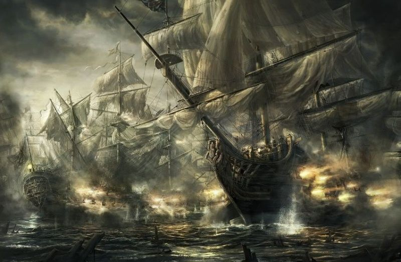 Journal d'un capitaine pirate Pirate11