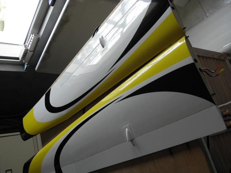 BENKA de Topmodel P3070020