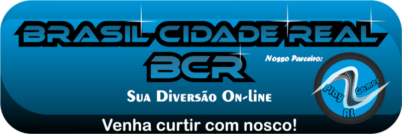 Brasil Cidade Real