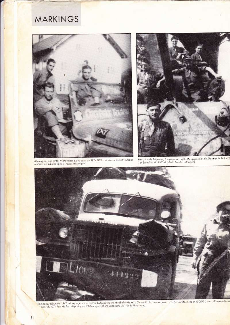 "Jeep ""RAWA-RUSKA"" / Sous-Lieutenant Alexandre RETGEN Img10"
