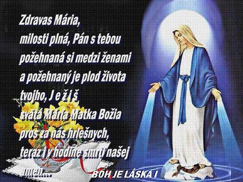 Zdravas II 11235210