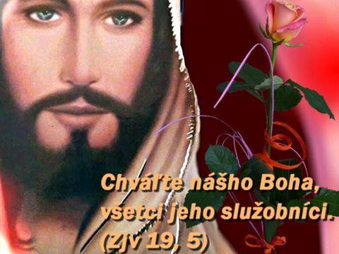 Chválospev 12670310