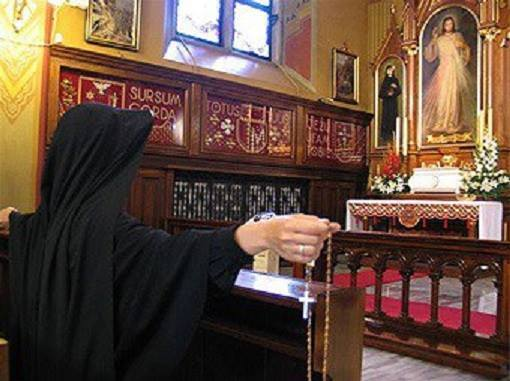 Modlitba II 14651710