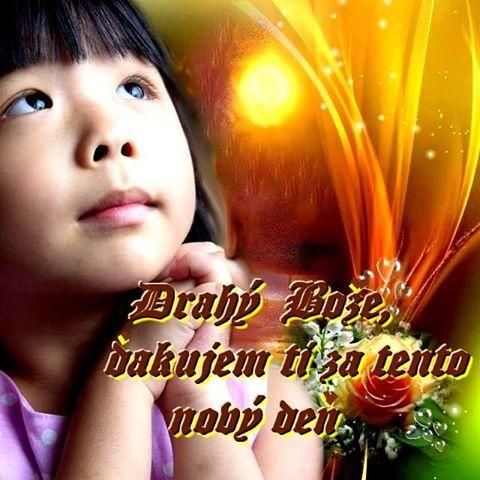 Modlitba                19145710
