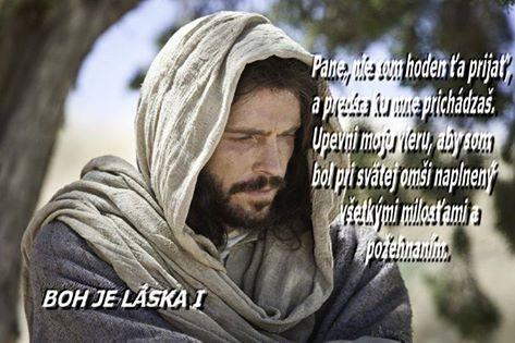 Modlitba      94381410