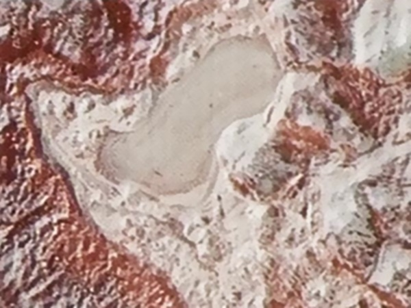 Infos spatiales - Page 3 Pluton10