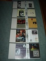 Collection d'articles sur Mike 43216811