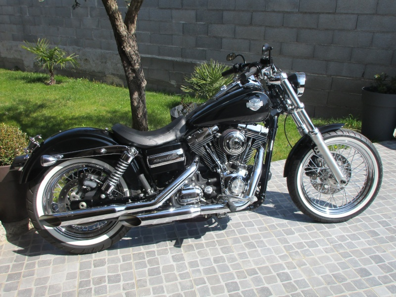 DYNA SUPER GLIDE  combien sommes nous sur Passion-Harley - Page 3 Img_0310