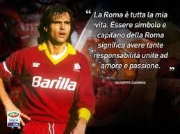 Marco Delvecchio (1995-2005) Gianni11