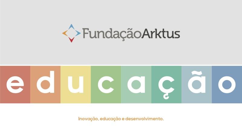 Assistência Técnica Arktus - RAS