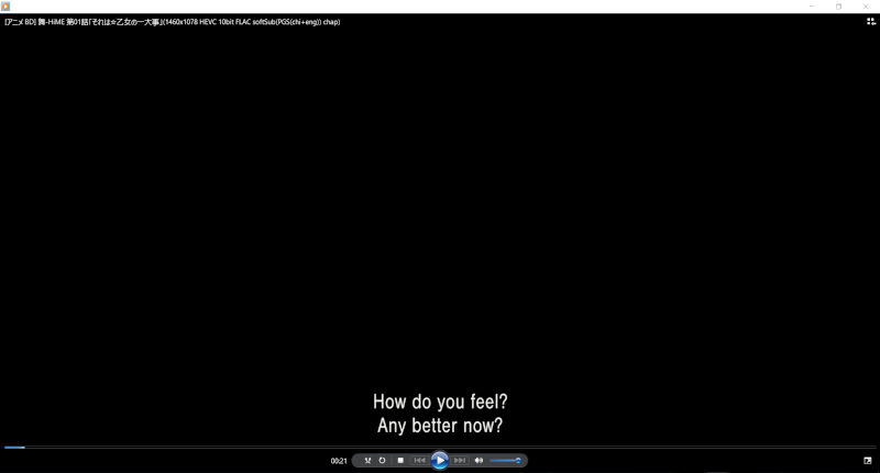 Switch up between video and subtitles? (Example in pics) Captur10