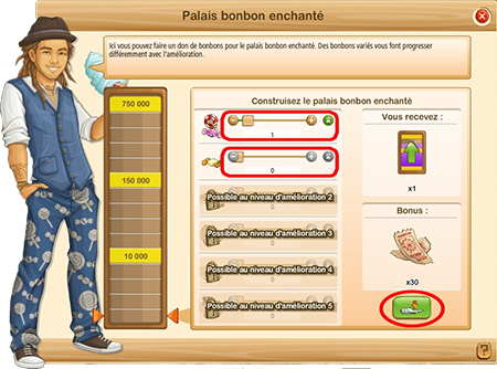 FERME BONBONS 0610