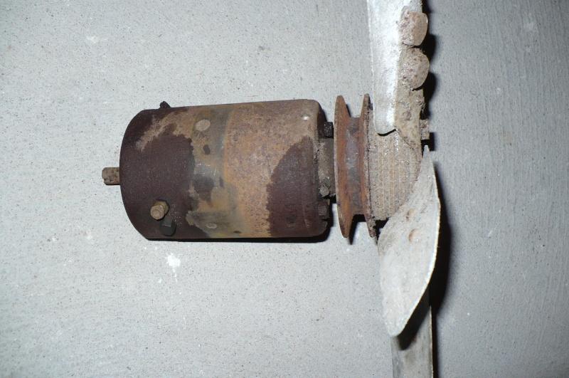 fusible dynamo Duceller P1010612